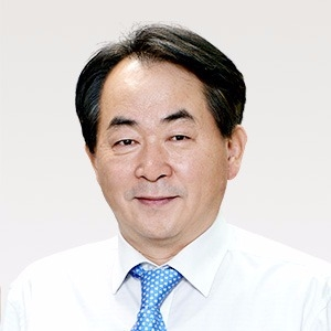 [권영설의 경영 업그레이드] 백척간두 도전기업