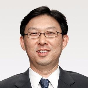 [김선태의 논점과 관점] 남북대화보다 급한 남남대화