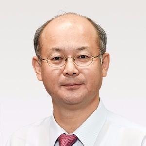 [이학영 칼럼] 한국에서 기업하는 죄