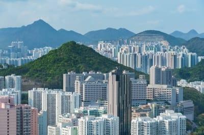 강남 재건축 다시 강세…서울 아파트값 상승폭 커져