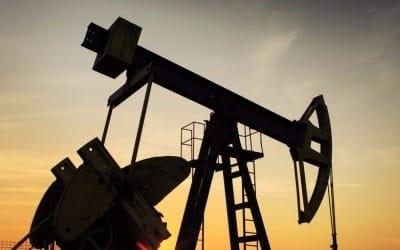 기름값, 다시 뛸까…정유株 전망은?