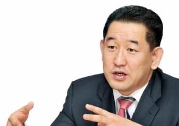 다시 오지 않을 '기회의 시장'…'대장주' 삼성전자가 주도…실적 탄탄한 중소형주식 매력