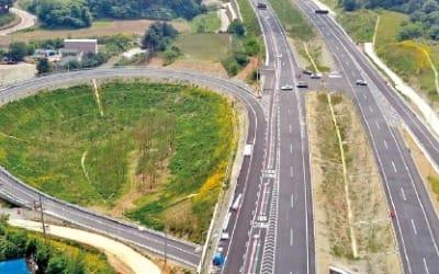 길 따라 열리는 '부동산 투자의 길'…신설 고속도로 인근지역 둘러볼까