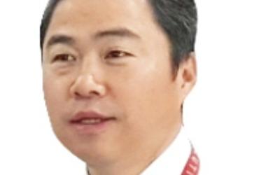 """용인 세미솔루션 """"자동차 블랙박스 렌털로 올 매출 440억"""""""