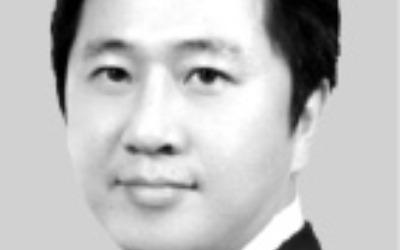 44세 구창근, CJ푸드빌 새 대표