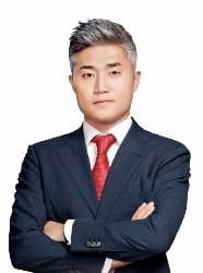 """""""실적 대비 주가 덜 오른  '정책 수혜주' 올라타라"""""""