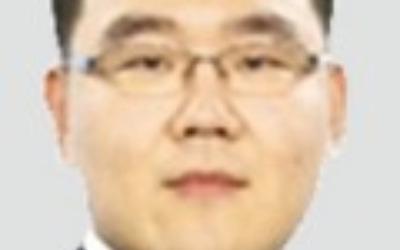 제이콘텐트리, JTBC 선전에 영업익 크게 늘 듯 등