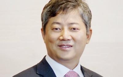 시티건설, 충북 청주 등 폭우 피해 주민에게 5000만원 지원