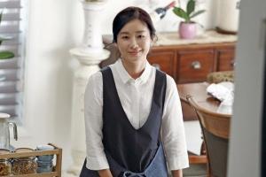 오연수, '크리미널마인드' 출연...손현주 아내役