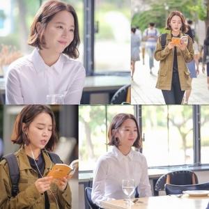'황금빛 내 인생' 촬영 돌입...신혜선, 흙수저 캐릭터로 완벽 변신