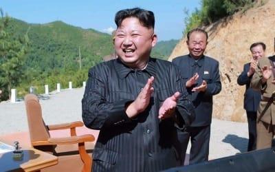 대북인권단체