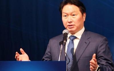 SK, 2·3차 협력사 상생 강화… 1600억원 전용 펀드 조성