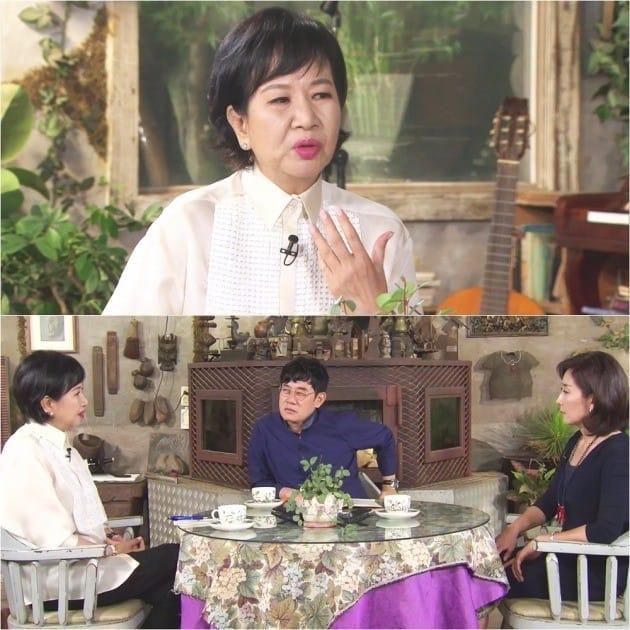 사진=KBS 2TV '냄비받침' 제공