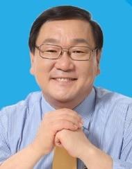 사진 = 김태년 의원 홈페이지