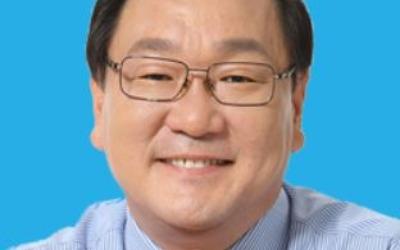 """김태년 """"내일 부동산종합대책 발표…다주택자 강력조치 검토중"""""""