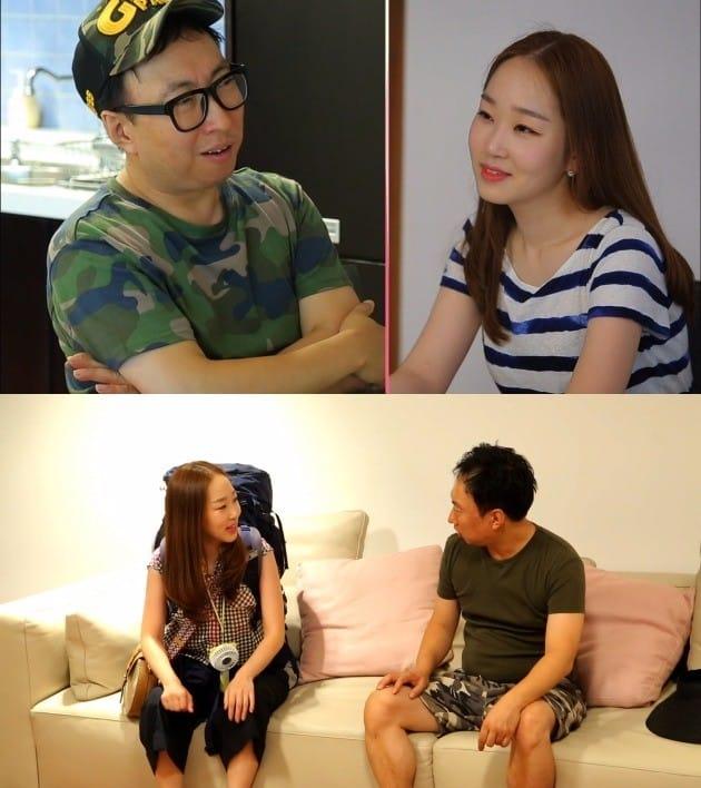 SBS '싱글와이프' 제공
