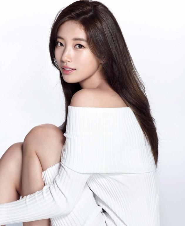 수지 / JYP엔터테인먼트 제공