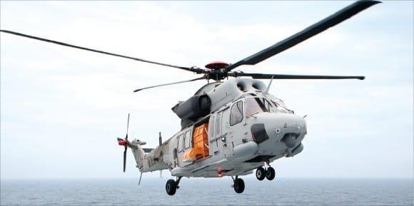검찰은 KAI가 기동헬기 수리온 등 주력 제품의 부품 원가를 부풀리는 방식으로 이익을 과대 계상한 정황을 포착한 것으로 전해졌다.