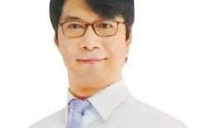 경매 매물 역대 최저…입찰경쟁 치열