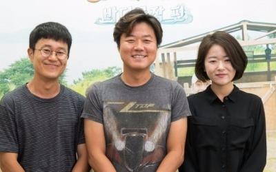 '삼시세끼 바다목장 편' 시청률 10%, 이서진 자존심을 지켜라 (종합)