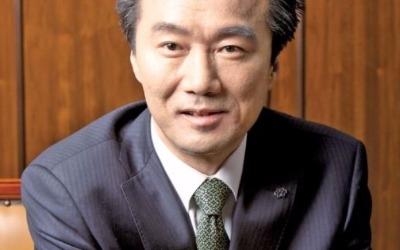 """""""해외서 디벨로퍼 강자로 거듭날 것…국내선 호텔사업 확대"""""""