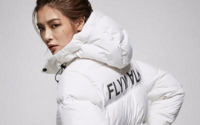 재고 대신 겨울 신상품…아웃도어 달라진 역시즌 마케팅