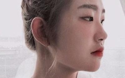 故 최진실 딸 최준희, 외조모 학대 폭로글 돌연 삭제