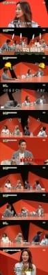 '미우새' 김희선, 母벤저스와 환상 궁합…20% 재돌파 초읽기