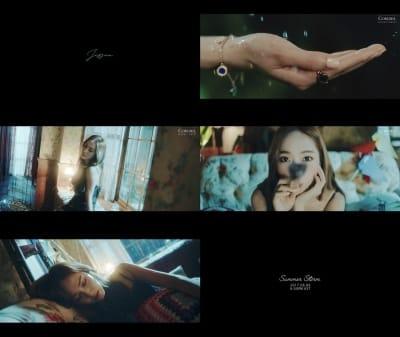 제시카, 데뷔 10주년 기념 앨범 발매…소녀시대와 동시 컴백