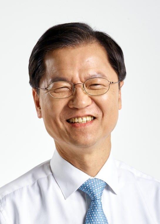 천정배 국민의당 의원
