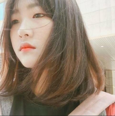 최준희 경찰 조사 /사진=최준희 인스타그램