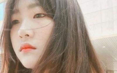 故최진실 딸 최준희, 아동심리전문가 입회하에 경찰 조사