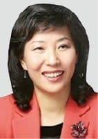 박기영 순천대 교수. (자료 = 한경DB)