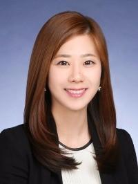 이다영 위너스 프라퍼티 해외사업팀 과장