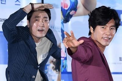 '구세주3' 이준혁