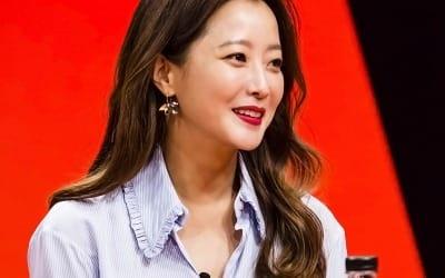 '미우새' 김희선X母벤저스 효과…시청률 20% 육박