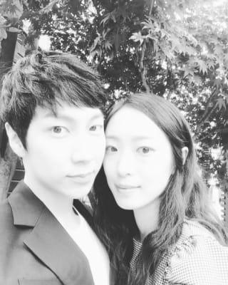 하휘동·최수진, 올 가을 결혼…댄스계 정상들의 ♥