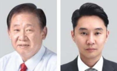 3세 승계구도 완성한 사조그룹… 사조시스템즈 지주사 전환 '박차'