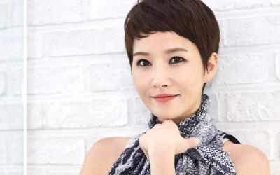 '박복자'로 '김삼순' 깨버린 배우 김선아 (종합)