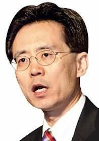 김현종 통상교섭본부장. / 사진=한경 DB