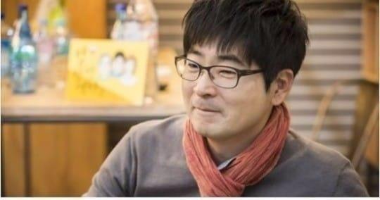 탁현민 청와대 의전비서관실 선임행정관. / 사진=페이스북 캡쳐