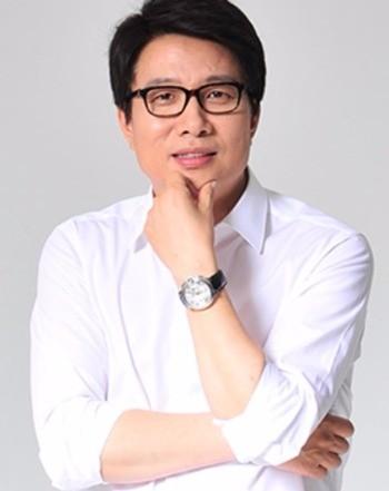 신동호 MBC 아나운서 국장. / 사진=MBC 홈페이지 캡쳐