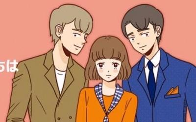 일본에 부는 '모바일 한류'…라인 이어 리니지·웹툰까지
