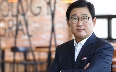 """VC가 주목한 유티아이 투자포인트는?…""""中업체 대비 가격·기술 모두 우위 매력"""""""
