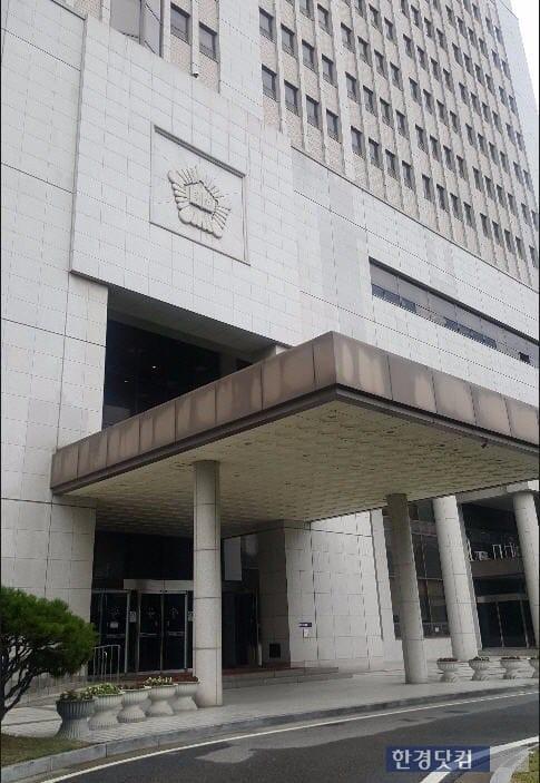 검찰, 미성년 박양에 무기징역 구형