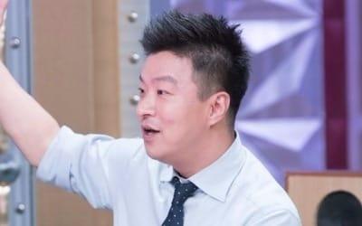 '라디오스타' 김생민, 10억 모은 절약 노하우 들어보니