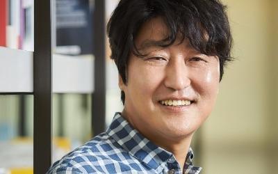 정치적 시선 넘어서…'택시운전사' 송강호, 좋은 작품에 대한 소신 (인터뷰)