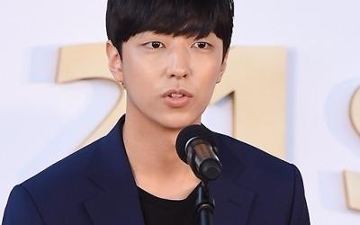 '프듀2' 이유진, '성추행 혐의' 온유 대타로 '청춘시대2' 출연 확정