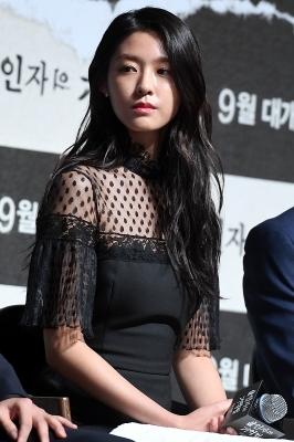 설현, '아름다운 모습에 눈길~'