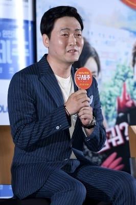 이준혁, '등장만으로 영화가 기대되네~'